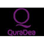 QuraDea