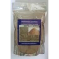 CHIA protein powder Organic
