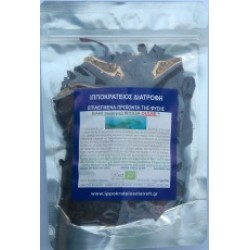DULSE DRIET Organic ΦΥΚΙΑ