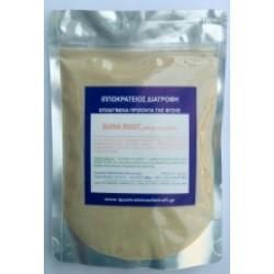SUMA Root Powder